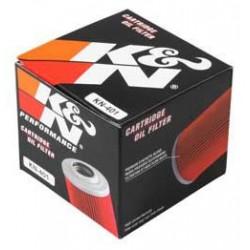 KN-401- Filtro de Aceite K&N