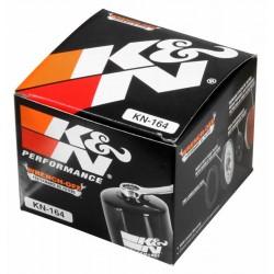 KN-164 - Filtro de Aceite K&N
