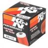 KN-112 / Filtro de Aceite K&N