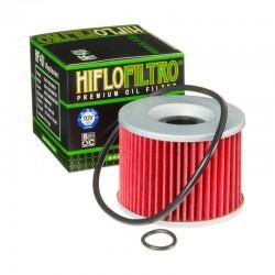 HF401 - Filtro de Aceite HIFLOFILTRO