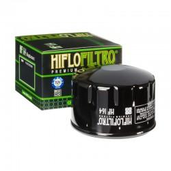 HF164 - Filtro de Aceite HIFLOFILTRO