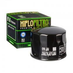 HF160 - Filtro de Aceite HIFOFILTRO