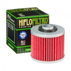 HF145 - Filtro de Aceite HIFLOFILTRO