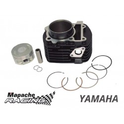 FZ16 Modificado 200cc Kit Cilindro - MAPACHE