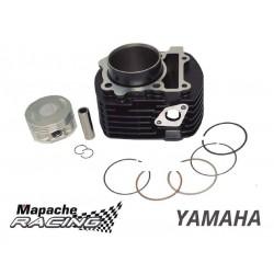 FZ16 Modificado 200cc Kit Cilindro - MAPACHE