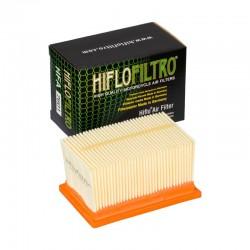 HFA7601 - Filtro de Aire - HIFLOFILTRO