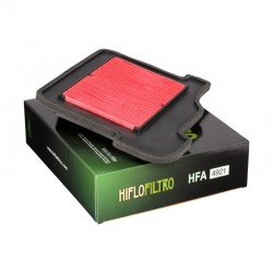 HFA4921 - Filtro de Aire - HIFLOFILTRO