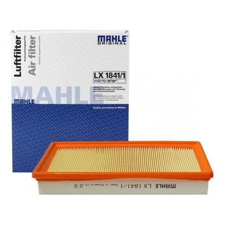 LX1841/1 - Filtro de Aire - MAHLE